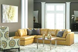 mustard yellow sofa covers throw pillows leather couch medium size of sofas with fantastic ye