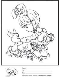 Small Picture Coloring Pages Coloring Sheets You Can Print Cute Coloring Pages