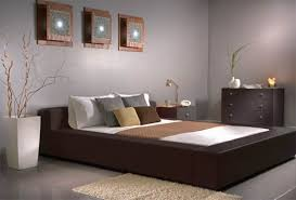 Modern Italian Bedroom Furniture Sets EVA Furniture