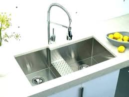 full size of replace undermount sink with farmhouse bathroom drop in can you granite countertop replacing