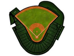 Tbd At Sacramento River Cats At Raley Field Tickets From 22
