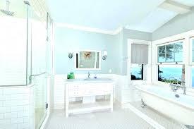 bathtub molding mold kit trim floor small size of tub moulding base stupendous plastic trim around an acrylic tub