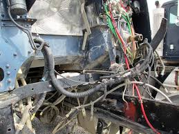2002 freightliner columbia (stock 6225) wiring harnesses (cab and freightliner wiring harness repair kits at Freightliner Wiring Harness