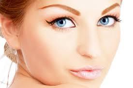Shanti-center.com.ua услуга - Перманентный макияж Центра Медицинской  Косметологии Shanti
