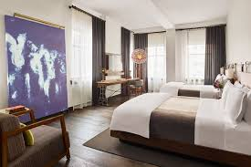 hotel style bedroom furniture. Hotel Style Bedroom Ideas Furniture Design Bed Baby Room Floor Plan Y