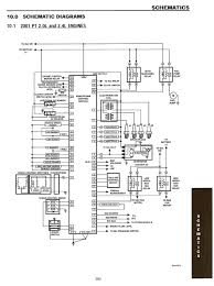 2003 pt cruiser wiring diagram diagrams schematics within 2007 for  at Wiring Diagram For Exterior Lights 2007 Pt Cruisher