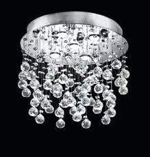 crystal chandelier flush mount crystal light fixtures mount mount crystal flush crystal semi flush mount chandelier