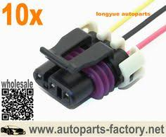 alternator wiring harness connector pigtail ls gm camaro longyue 20pcs 96 97 lt1 camaro corvette crankshaft position sensor wiring harness maf mass