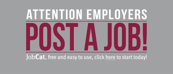 home careers development csu chico employers post a job