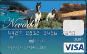 If you received a debit card for prior unemployment, temporary disability, or family leave insurance benefits within the past four years, your benefits will be issued to that same debit card account. Nevada Unemployment Card Balance And Login