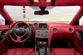 nissan skyline 2013 interior. Modren Skyline 2013 Nissan Skyline GTR For Interior N