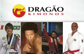 Dragao Gis Fighters Shop Bull Terrier
