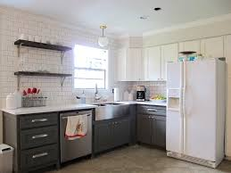 Blank Kitchen Wall Starburst Wall Decor And Other Ideas For Blank Wall The Home Ideas