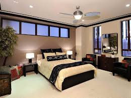 Cool Room Painting Ideas cool bedroom paint ideas - home planning ideas 2017