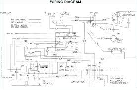 rheem air conditioning compressor electrical wiring diagram info lg rheem air conditioning compressor electrical wiring diagram info lg split ac conditioner