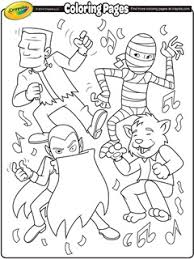For kids & adults you can print crayola or color online. Imaginary Creatures Free Coloring Pages Crayola Com