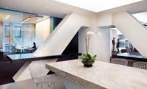 architects office interiors. HMC Architects Office Interiors O