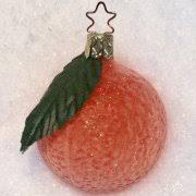 Lustige Weihnachtskugeln Verrückter Christbaumschmuck