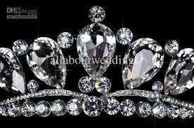 تيجان ملكية  امبراطورية فاخرة Images?q=tbn:ANd9GcTt7sKRjjs54CIeouB6uAIp-JoIhfrILCrkonYh99A1TVEdAMOw