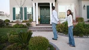 Image result for hints to buy a house pics