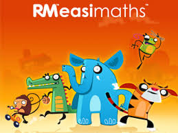 Image result for rm easimaths