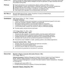 support technician resume free support technician resume template fascinating computer technician resume examples pc technician computer technician sample resume
