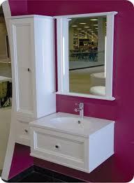 Комплект мебели <b>Astra</b>-<b>Form Классик</b> 90 купить в интернет ...