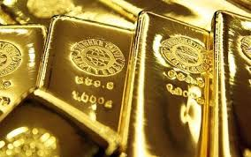 Gold: The Ultimate Wealth Reserve - FOFOA