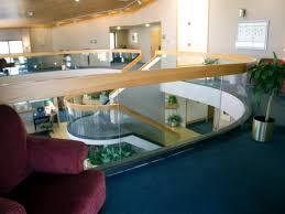 garden inn kokomo in. Garden Inn And Suites: Balcony Seating Area Kokomo In E
