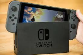 ¿cuáles diríais que son los mejores juegos de nintendo switch? Nintendo Switch Revelan Cuanto Tiempo De Vida Le Queda A La Consola Tierragamer