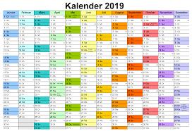 Immer aktueller online kalender auch kostenlos zum ausdrucken. Zum Ausdrucken Printable Calendar Template Printable Calendar Monthly Calendar Printable