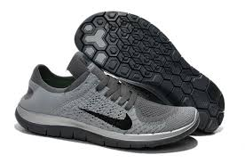 nike 4 0 flyknit mens. men\u0027s nike free 4.0 flyknit shoes grey white hot deals 631053 4 0 mens