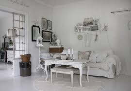 shabby chic living room furniture. image of shabby chic living room furniture design g