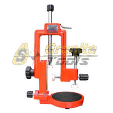 abaco 90 degree clamp m3