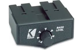 kicker zx mono subwoofer amplifier watts rms x at  kicker zx400 1 remote