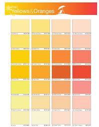 Nippon Paint Easy Wash 1 Litre 1290 Colours Singapore