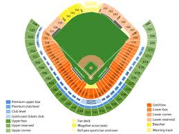Guaranteed Rate Field Seating Chart With Rows Minnesota Twins Tickets At Guaranteed Rate Field On April 11 2020