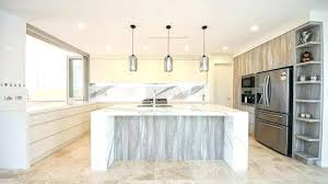 kitchen down lighting. Awesome Pull Down Dining Room Light Or Lights Kitchen Lighting 89