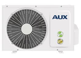 Настенный кондиционер <b>AUX ASW</b>-<b>H12A4</b>/<b>FP</b>-<b>R1</b>: купить по ...