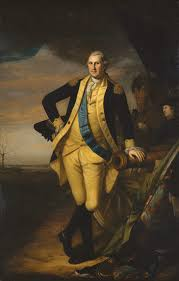 george washington man myth monument essay heilbrunn george washington george washington acircmiddot george washington