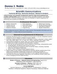 Resume Headline Examples Extraordinary Resume Headline Examples Outathyme