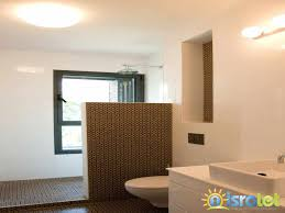Newly renovated apartment in Neve Tsedek :: Tel Aviv :: Isralet Israel