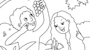 And Coloring Pages Page Sheet Kills And Coloring Page With Kills