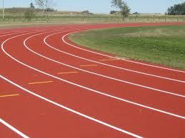 Free Images : landscape, structure, lane, stadium, baseball field, sports, race track, sprint, estevan, sport venue, track and field athletics 2592x1944 - - 705172 - Free stock photos - PxHere