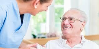 Elder Care | sittersonstandby.com