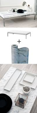 covering furniture with contact paper. 37 cheap and easy ways to make your ikea stuff look expensive covering furniture with contact paper s