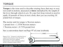 Newton Meter Torque Wrench Trendyrent Co