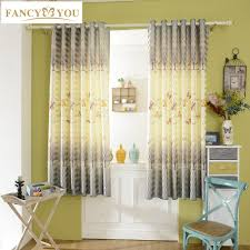 window drawing with curtains. small bedroom design ideas curtain ing tips modern window treatment curtains treatments for drawing room once with a