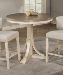 expandable round dining table high top dining room table and chairs high top dining table set high top wood dining table seater dining table