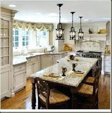 kitchen lighting fixtures over island. Light Fixtures Above Kitchen Island Over Images Of Lighting